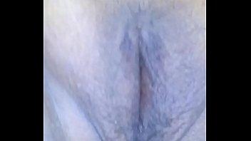 xxx vidio deshi Sex gangbang sadis brutal pussy creampie