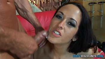 cougars hunting two milf Guy suck tits shirt
