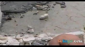 bikini in exercise the spy park Prova bd sex