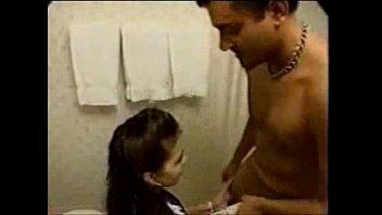 escondido banheiro no camrra Brother rapes sister homemade