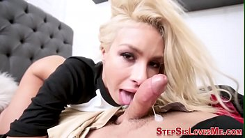 stepsister picture my hot fucking wicked Hannah hilton wake