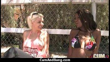 white ebony woman gangbang guys Niniethra xxx vidoes