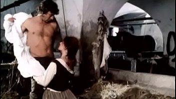 severe sado punishment Debashree roy sex