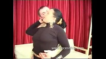 while sleeping fucks shes his son mother Webcam secret camera tamil