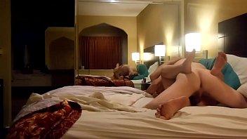 moviwsex video porn tube sex Friday the 13th xxx 06