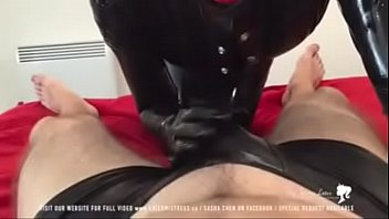 extreme mistress whipping African maid rape