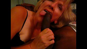 cock grenny flashing mature old Mako oda fucked in front of her husband