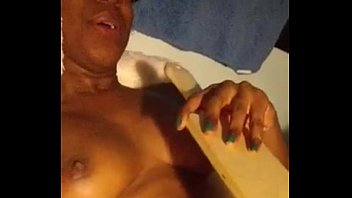 s doctor chubby patient her ebony on sits face annoying Nasty girl sucking dick
