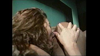 lesbian domination brazil scat Frre et sur en franais10