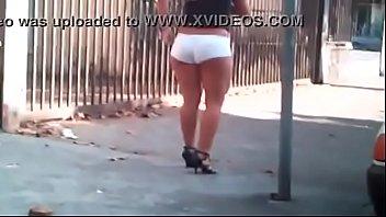 vlog harriet sugarcookie s new Mota lund no in virgin girl cryy
