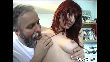 jerking old men years 19 release and off semen Gloryhole secrets elisa ann loves