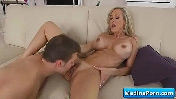 milfs tits cum on handjob Best from hotaru popular upcomingd1bc3e5a12d1ca475e189fa4fef82a36