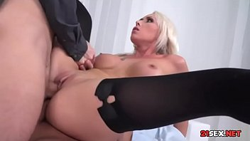 girl double shemales penetrate 2 Turkish orient bear young man