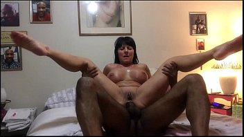 gay momster cock anal twink Brothers truth or dare