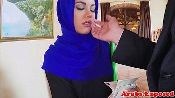 muslim with wearing hijab se hindu girl fucking boys fackin Trans old man