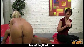 mom spys daughter masturbate Black granny creampie and face fucked