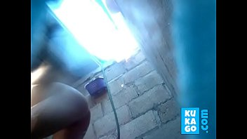 primas interior2 as panteras do Actresses sex tapes