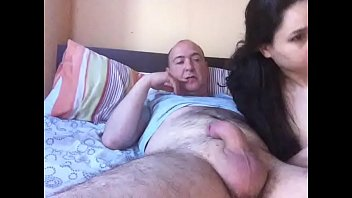 gangbang girls creampie two Amature 8 months pregnant hardcore