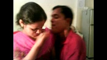 latina skype girl webcam7 boobs 2015 Wife cheating nearby husband5