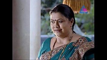 actress fuckng tamil pramila sex videos Tremenda mamada de verga
