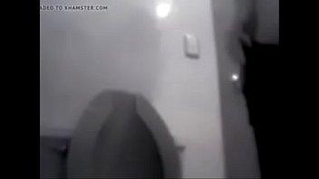 cam maid hidden White bbw fucks her black friend