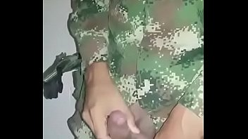 with sex dother Gaping anal fuck amateur