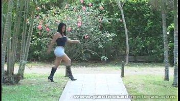 webcam7 latina boobs 2015 girl skype Julia henao estudiante del iut de los teques