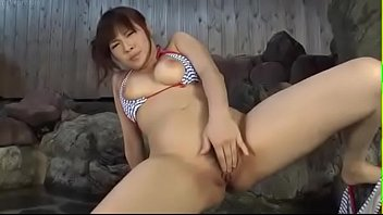with huge nice gapes sweet fucked bitch boobs in was her Juliareaves olivia sperma power scene 4 video 1 shaved nudity young group asshole