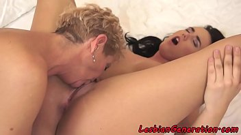 mature pinay on skype Tickling cock heads