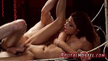 sdico brutal com superdotados dp Indian lesbian pussy fight