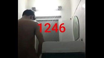 imut dhea seret Video sex tudung