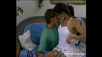 village indian sister and brother video www Shy wife t