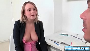 stripper tits adams her pleasuring alexis massive muff shaved Quand mon pere est au travail