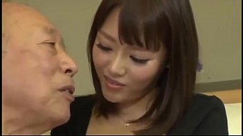 xhamster story 1817 love japanese Alexis breeze and sammie spades interracial