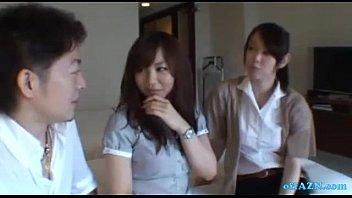 japanese lady office hot blowjob Lola lee jewell