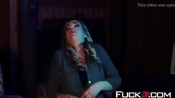 erodutycom bobbi starr Triple deep extrime fisting pussy