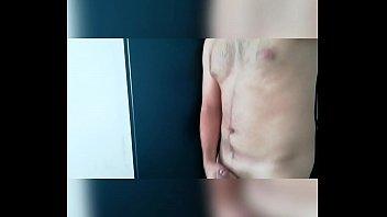 manual el del placer Teen lesbian girls with lactating boobs videos