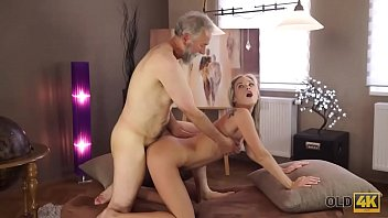 actors iran porn Gyno tricked creampie