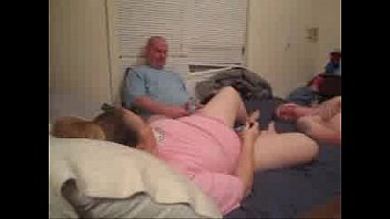 homemade mom son xxx sex mother jappanes and real fuck Grandpa rimmed pissing