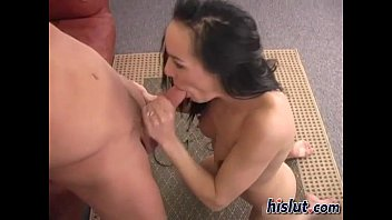 penetration orgasm compilation 2016 Phat ass hoe amy anderssen hard fucked with big shaft