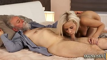 dad daugther incesto Ballbusting by asian5