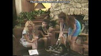 christy lesbian strap canyon Shane diesel and megan fox