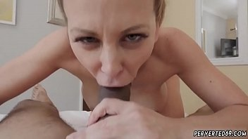 mom and son friened Compilation starring aj applegate
