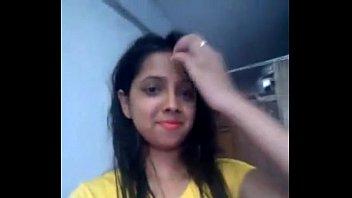 indian nude actress hot video2 Desi self audio