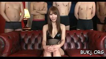 pawg amateur dp Argentinian on wc public porn