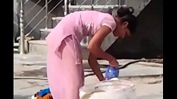 village marwadi saxy deshi videos Amatuer lesbian homemade orgy