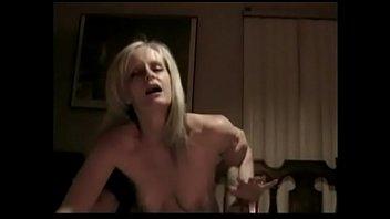 download main gadus xxx Vintage porn stars in the shower