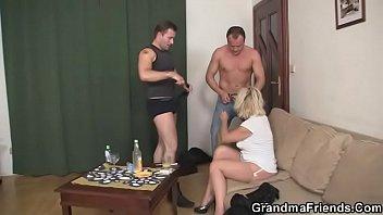 ass woman mature licker Malka kurva bg