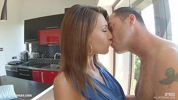 video porn sex moviwsex tube Femdom finger your ass pov