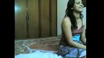 a friend invite cockold couple home Public sex videos in india